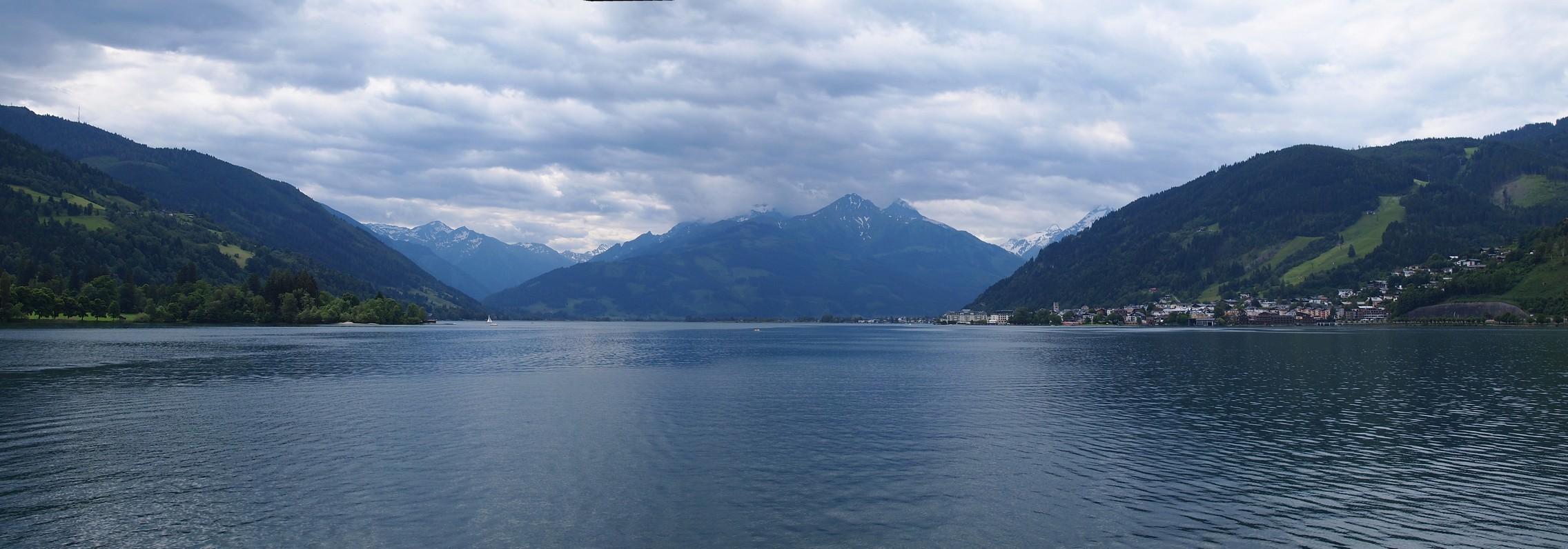 P6126877 Panorama.jpg