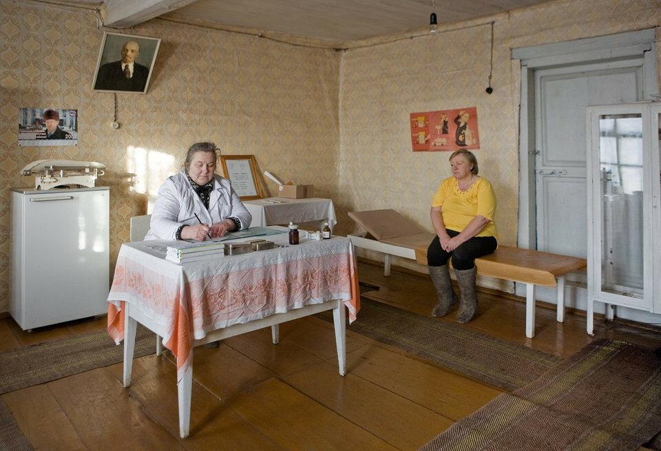 fotograf-snimaet-rossiyu-zastryavshuyu-v-sssrquibbll-13.jpg