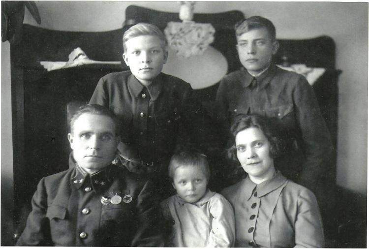 tonkonogov-7.jpg