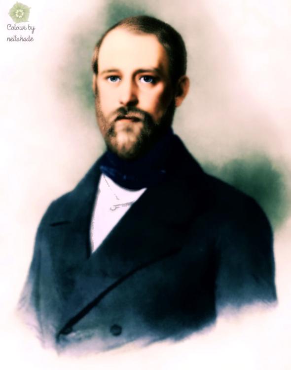 bismarck1847.jpg