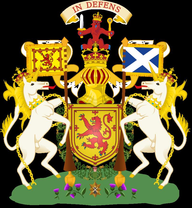 800px-Kingdom_of_scotland_royal_arms.svg.png