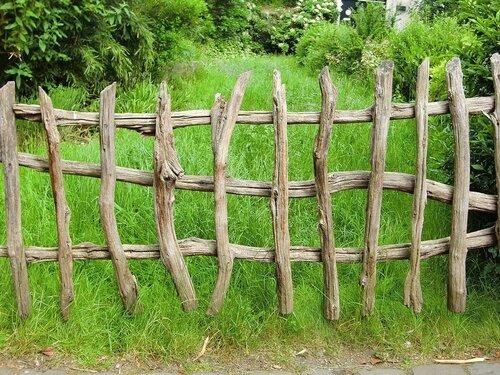 Десятки бельчан страдают от земельных правонарушений