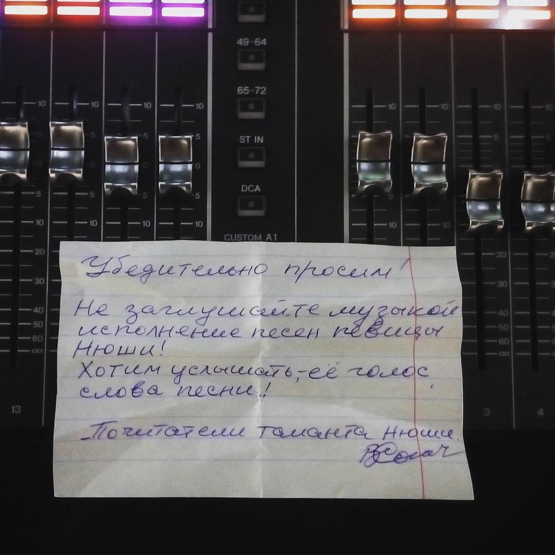 https://img-fotki.yandex.ru/get/114704/123965731.4f/0_11cf15_69f301af_orig.jpg