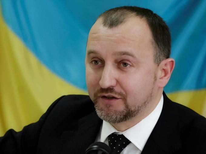 Юрий Сиротюк: Нам не надо бояться прямого противостояния с Россией, так же как и ожидать помощи со стороны