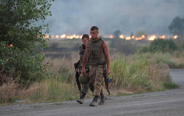 Иловайск - это прямое вторжение российских войск в Украину. И именно об этом мы должны помнить, - блогер