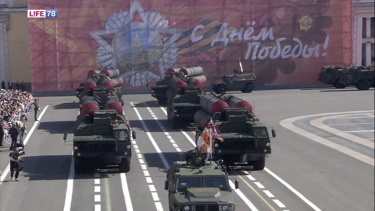 Парад Победы в Санкт-Петербурге 9 мая 2016 года  HDTVRip 720p.mp4_002468533.jpg