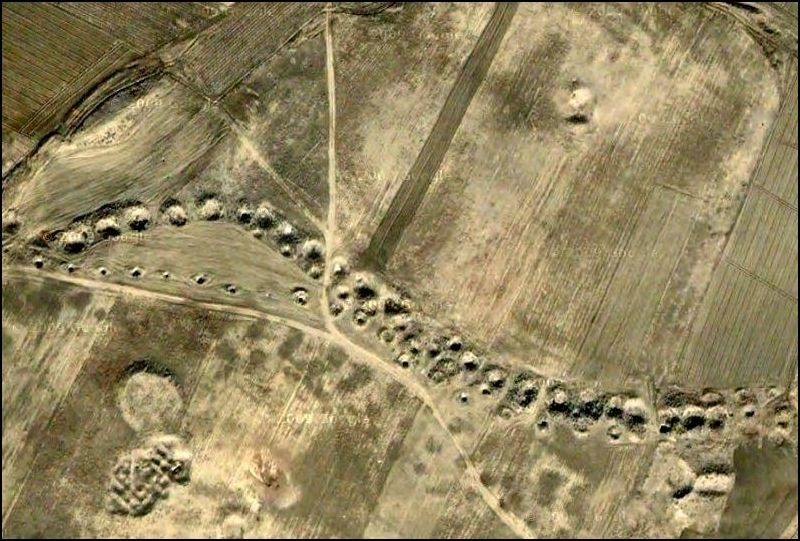 0 1f08b7 5ae58657 orig قنات ایرانی از نگاه سایت یونسکو + تصاویر قنات ایرانی زیبا