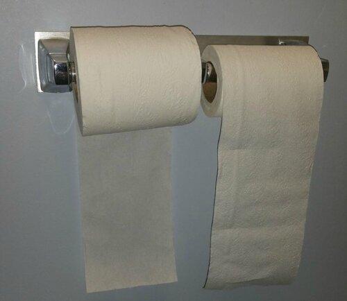 туалетная-бумага-2315509.jpeg