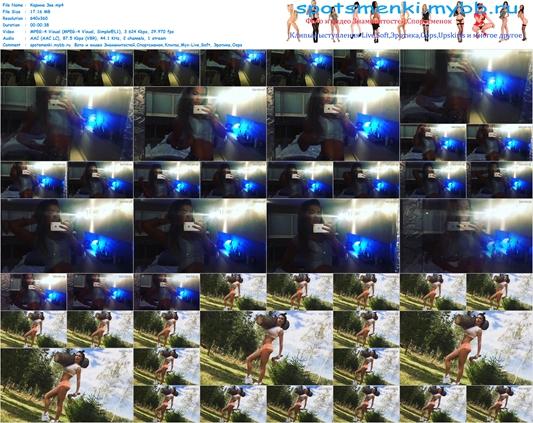 http://img-fotki.yandex.ru/get/114704/13966776.366/0_cf939_6540f3a_orig.jpg