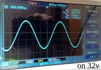 TAS5630 +Bluetooth