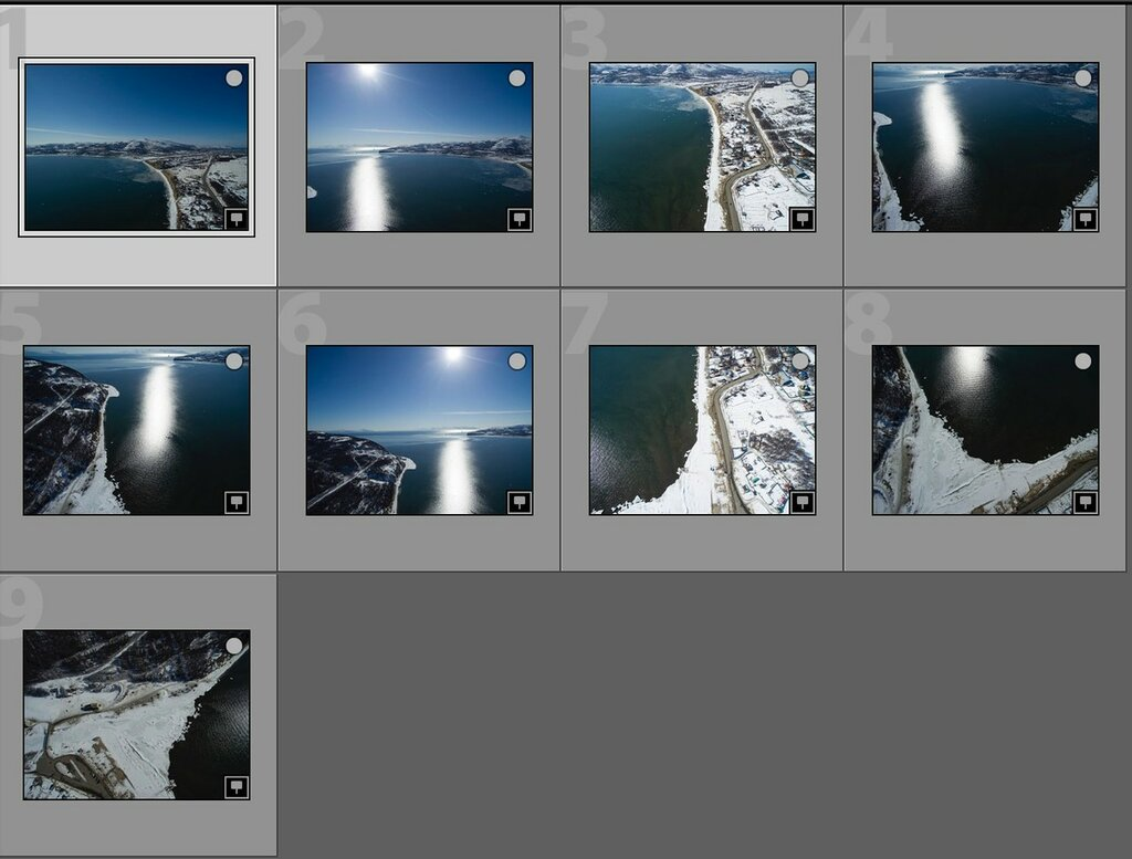Снимок экрана 2017-03-25 в 18.44.02.jpg