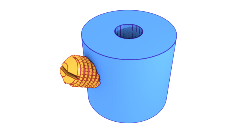 axis-jam-with-screw-view2-blue.png