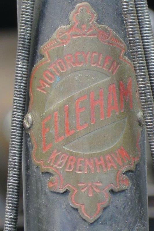 Elleham-1905-2603-8.jpg