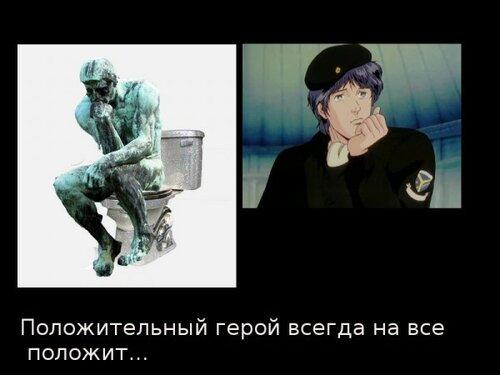 408018_600.jpg