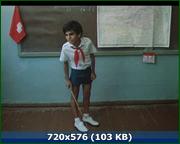 http//img-fotki.yandex.ru/get/114704/170664692.13a/0_182d7e_b846885f_orig.png