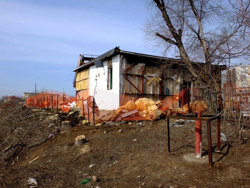 Хлебка,водников, л. толстого и старый город 062.JPG