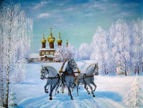 russian_troyka_02.jpg