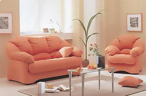 День мебельщика - вторая суббота июня
