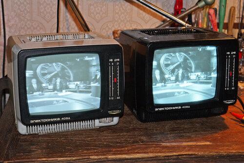 Музей электроники 20 века