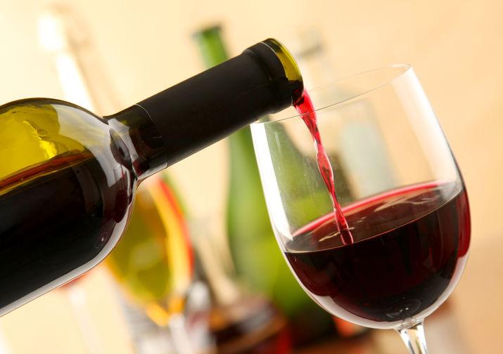 Ведь учёные из канадского Университета Альберты выяснили, что выпитый бокал красного сухого вин