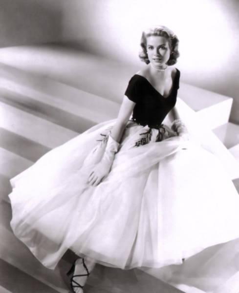 4. Мэрилин Монро, 1953