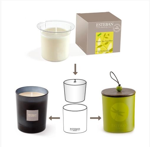 esteban-decorative-candle-review-ароматическая-свеча-отзыв7.jpg