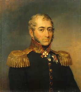 Засс, Андрей Павлович
