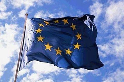Безвизовый режим для УкраиныЕС рассмотрит 10июня