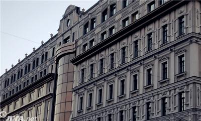 Очередной банк объявил о собственной ликвидации