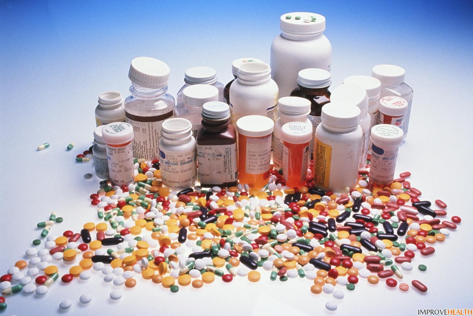 zdorove_medicina_2004.jpg