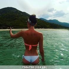 http://img-fotki.yandex.ru/get/114704/340462013.1a4/0_35cf26_69226fe0_orig.jpg
