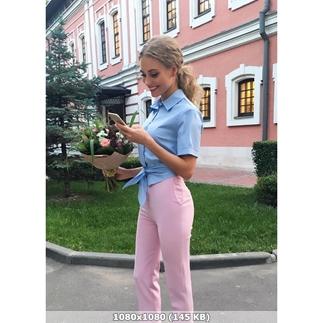 http://img-fotki.yandex.ru/get/114704/340462013.bc/0_34aede_912ff6b6_orig.jpg