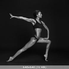 http://img-fotki.yandex.ru/get/114704/340462013.d4/0_34b604_194e3df0_orig.jpg