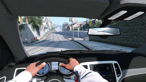 GTA5 2016-09-13 00-46-12.jpg