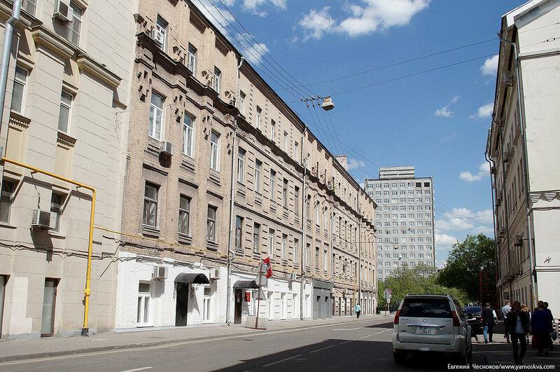 04. Улица Казакова. д3с1. 24.05.17.01...jpg