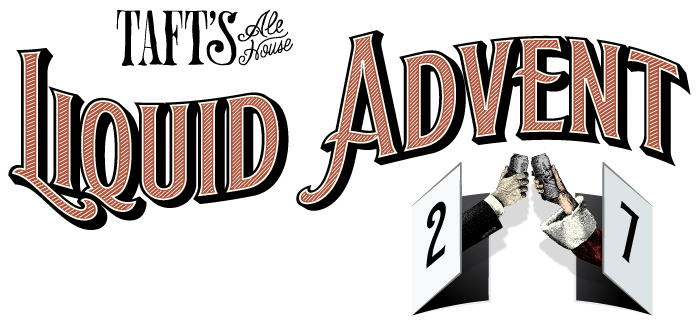 The Liquid Advent