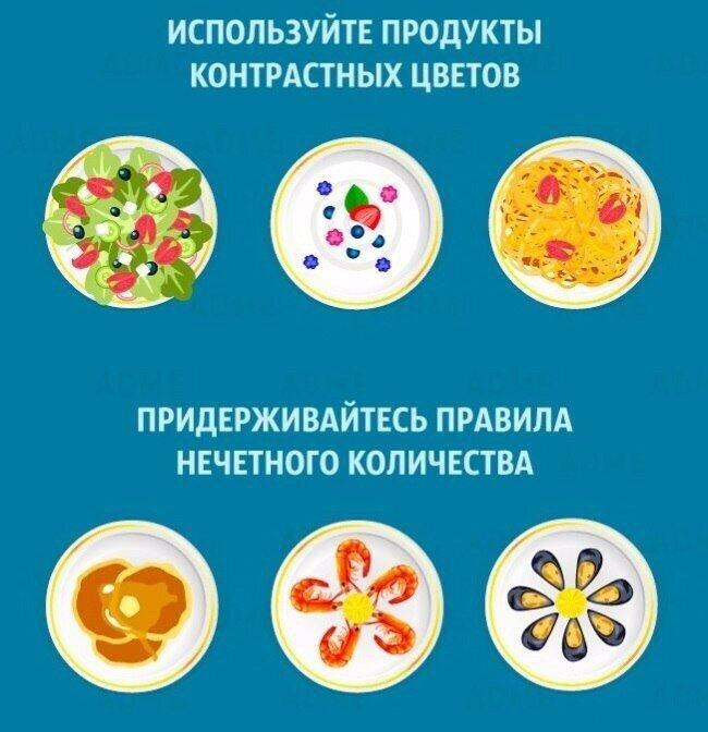 https://img-fotki.yandex.ru/get/114704/60534595.13ac/0_19eb32_54e6224e_XL.jpg