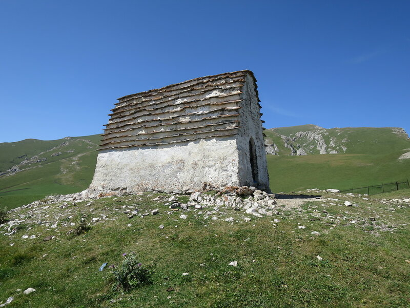 Святилище Мят-Сели