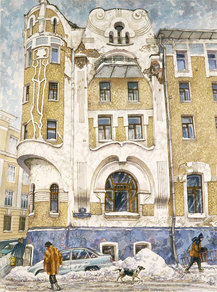 Подсосенский-переулок-60х44.jpg