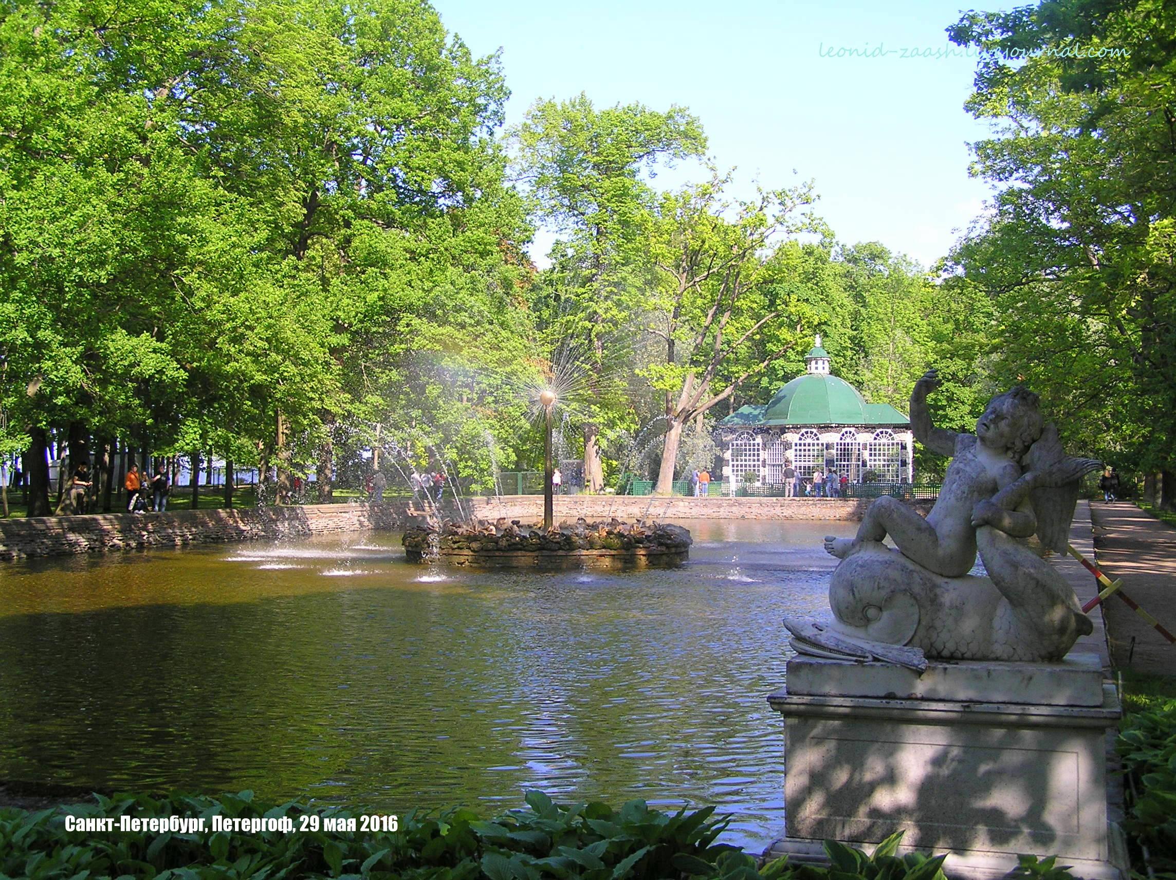 Peterhof Russia 148.JPG