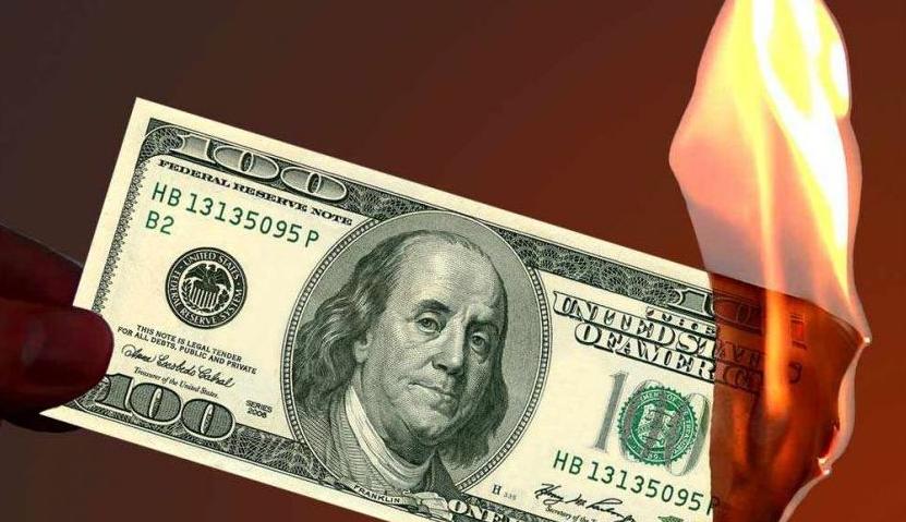 компромиссные все фотка о долара просмотренные фотографии тему