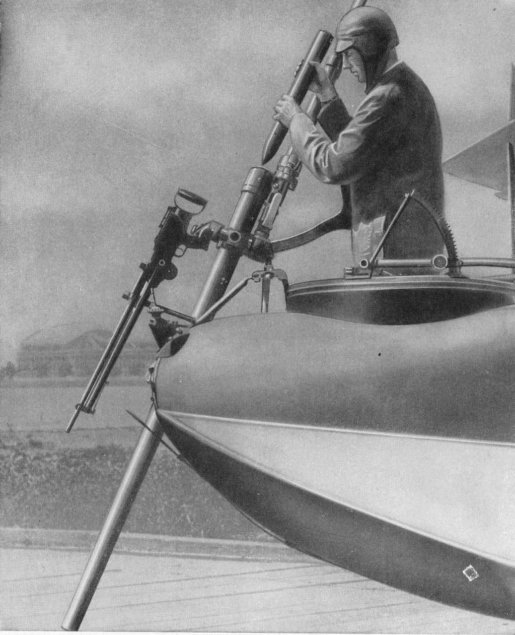 MG-1-493-2.jpg