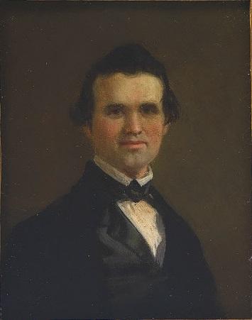 George_Caleb_Bingham1849-50.jpg