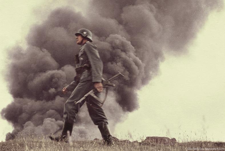 german_soldier_by_julia_koterias-d8t4eod.jpg