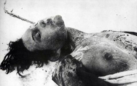 zoe-kosmodemyanskaya-who-was-tortured-for-hoursrapedand-finally-hung-by-german-soldiers-1941.jpg
