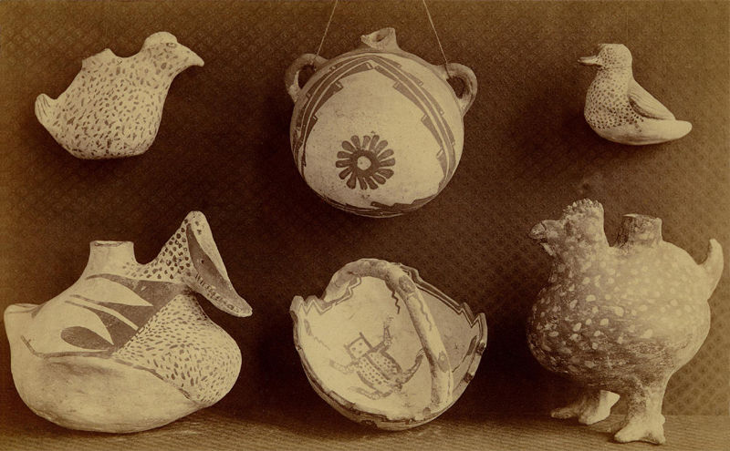 pueblo-pottery-b.jpg