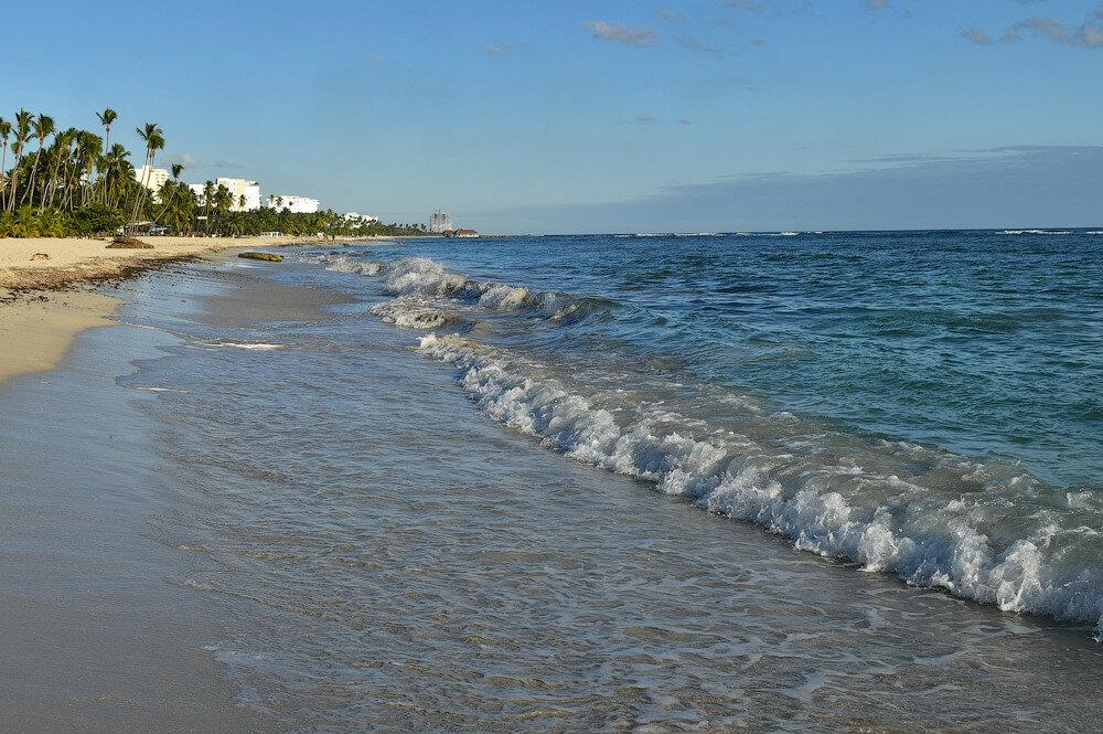 Для любителей древности и природы: Западные Карибы в круизе на TUI Mein Schiff 4