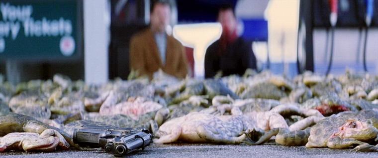 1999 - Магнолия (Пол Томас Андерсон).jpg