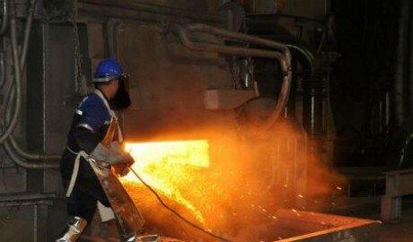 Китай против решения ЕС о введении пошлин на импорт стали
