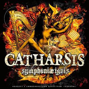 Catharsis_17_LIVE.jpg